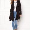 only-runa-spring-coat-black_6
