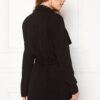 only-runa-spring-coat-black_8